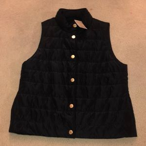*NEW* Michael Kors vest